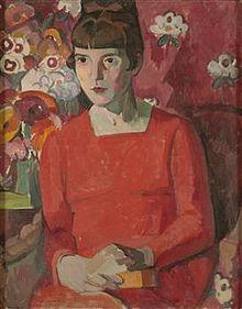 Katherine_Mansfield_1918