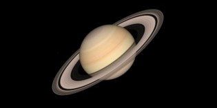 Saturn Stations Direct