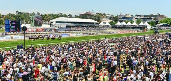 Melbourne_Cup_2013
